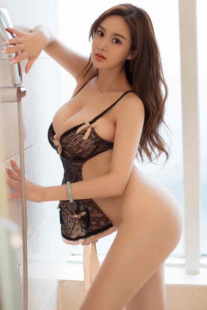 escorts in Gandhinagar