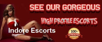 Indore Escorts